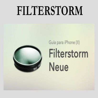 Filterstorm old photo restoration photoshop
