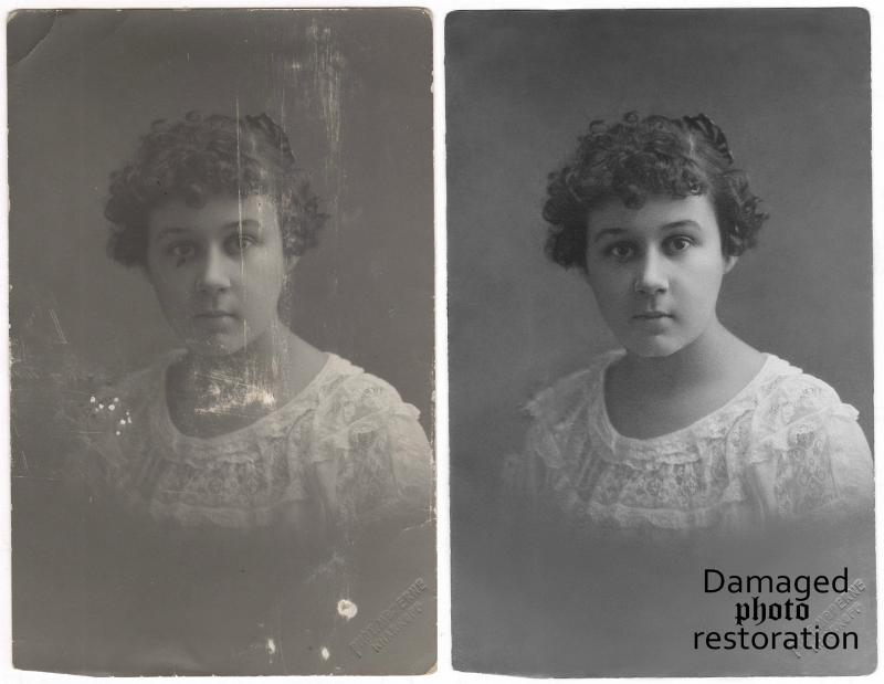 scancafe-reviews-photo-retouching-sample