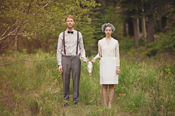 Vintage wedding photography ideas from the past vintage wedding photography of present wedding junglespirit Gallery