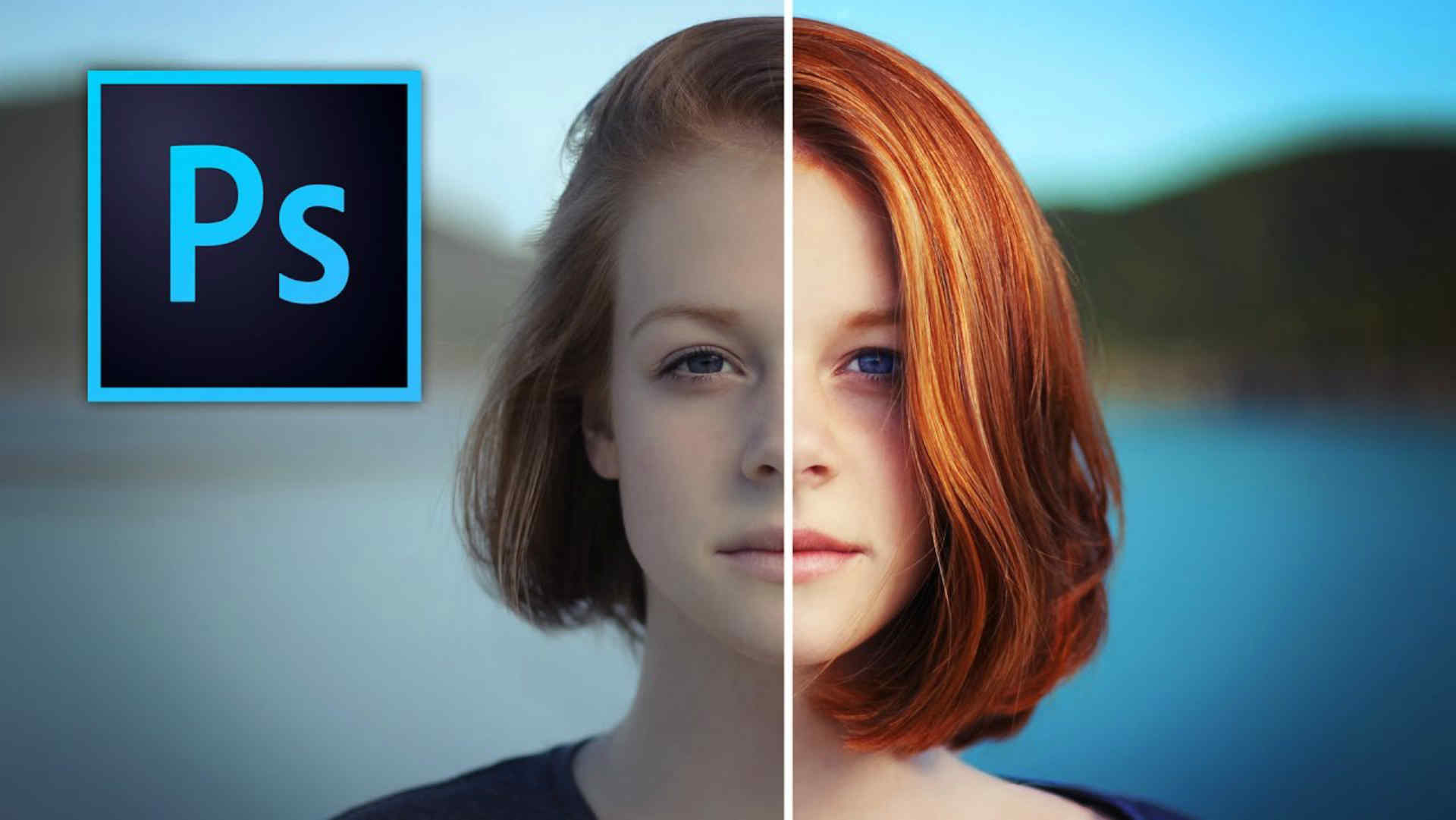 how to put a timeline in photoshop